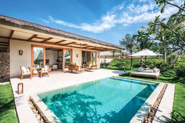 resort-mai-la-da-hoan-cong-1